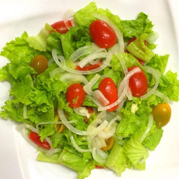 salad dau giam (1)