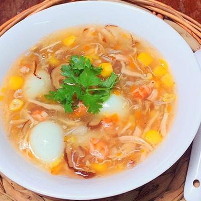 sup hai san 2